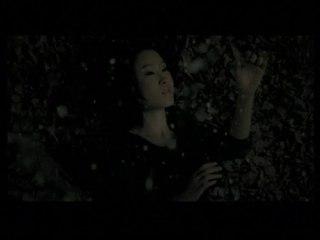 Ivana Wong - Shou Wang