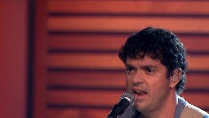 Jorge Vercillo - Papel Machê