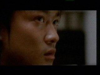 Cai Hua Li - Ai Yi Ge Ren Yuan Lai Bu Yi