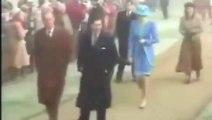 Lady Diana   une intrigante lettre refait surface