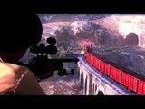 007 Legends Skyfall DLC Trailer