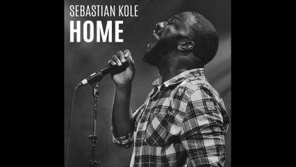 Sebastian Kole - Home