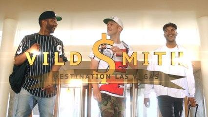 Vild Smith - Penge På Dig