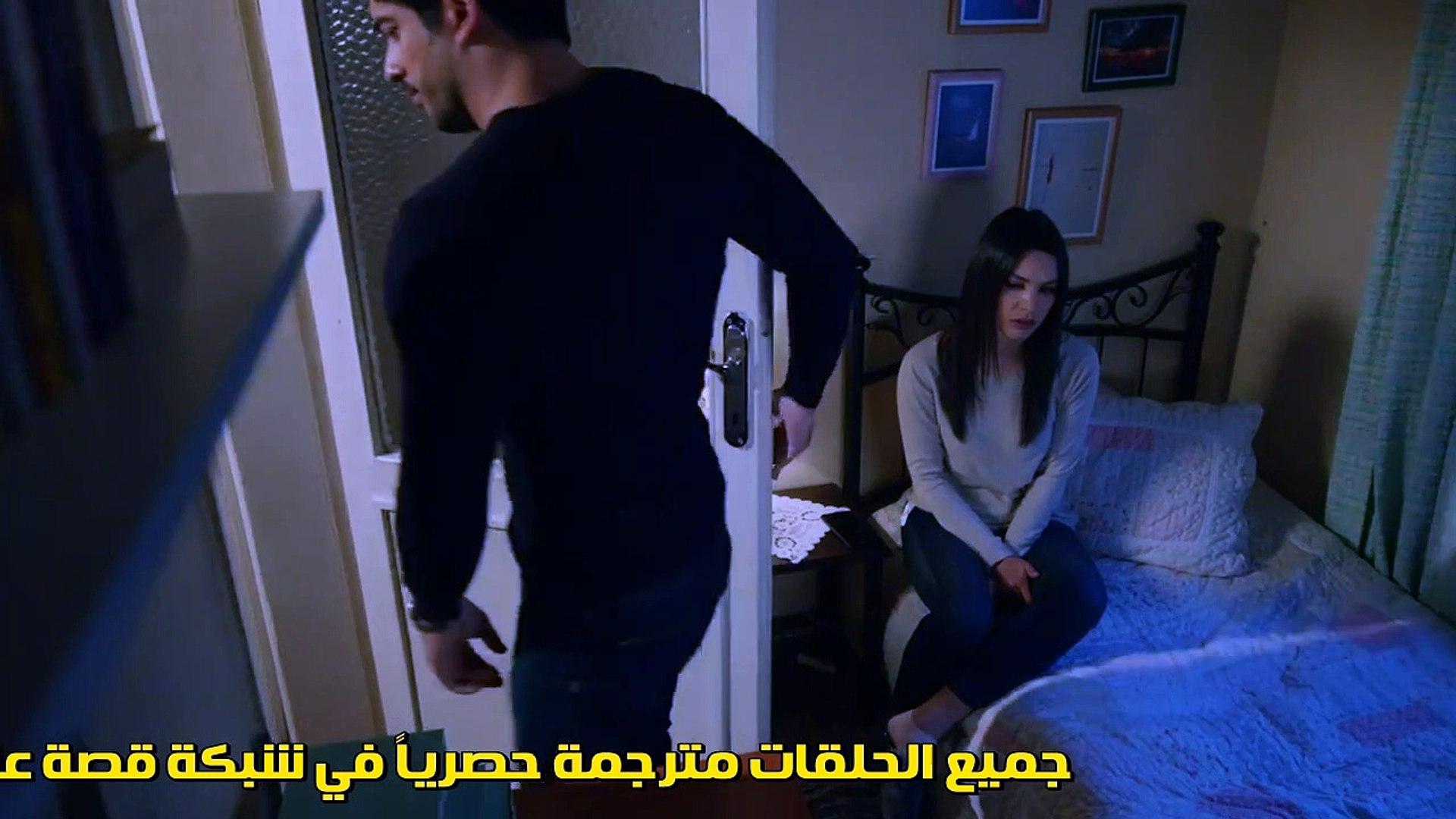 Hd مسلسل حـب اعـمـى موسم 2 مترجم الحلقة 29 قسم 3 تابعونا لمشاهدة المزيد