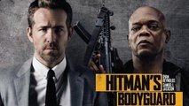 The Hitman's Bodyguard (2017) - Restricted Teaser Trailer (VO)