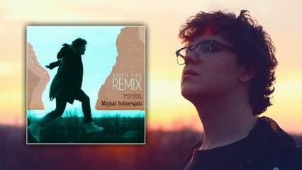 Michal Sobierajski - Rzeka - Karate Kids Remix