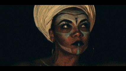 Idra Kayne - Voodoo