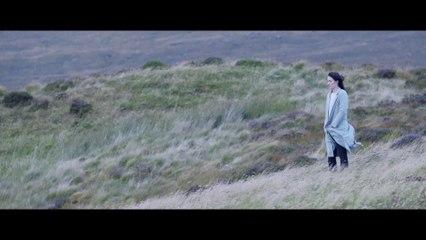 Teske - Finding Neverland