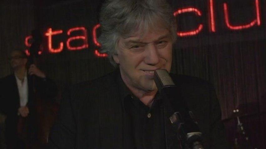Rolf Zuckowski - leiseStärke