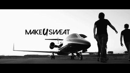 Make U Sweat - Truth Or Dare