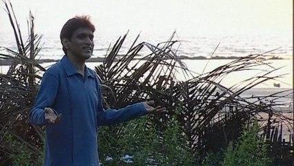 Milind Ingle - Kholtya Daritooni
