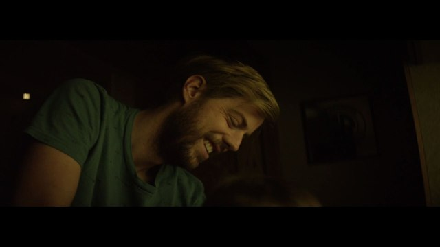Andrew McMahon in the Wilderness - Cecilia And The Satellite