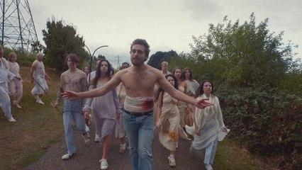 Gabriel Bruce - Come All Sufferers