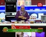 Abb Takk - Daawat e Rahat - Episode 43 - 13-04-2017