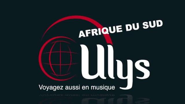 ulys afrique du sud