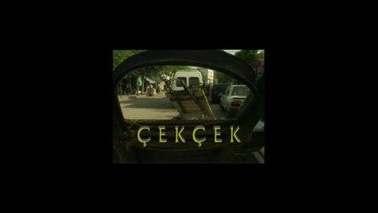 Çekçek  (Belgefîlm - Belgesel - Documentary)