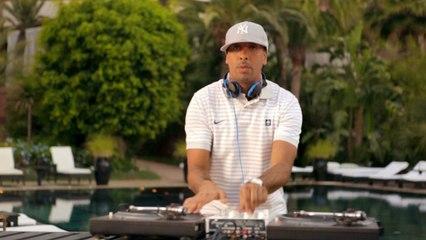 DJ Abdel - Funk You