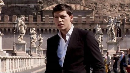 Patrizio Buanne - A Man Without Love