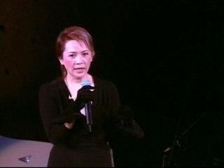 Deanie Ip - Wo Yao