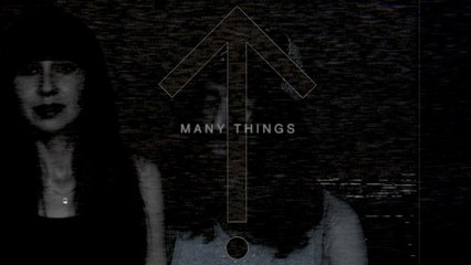 Many Things - Chains