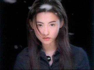 Pai Zhi Zhang - Mian Tai