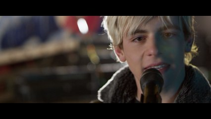 R5 - (I Can't) Forget About You
