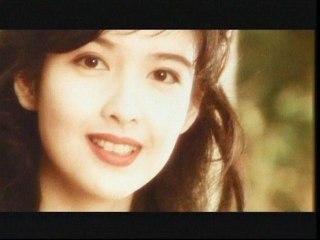 Vivian Chow - Gan Qing De Hun Li