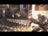 Gears of War Judgement Bonus Trailer