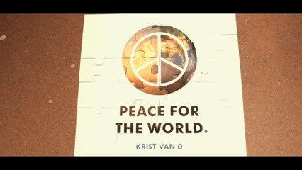Krist Van D - You & Me
