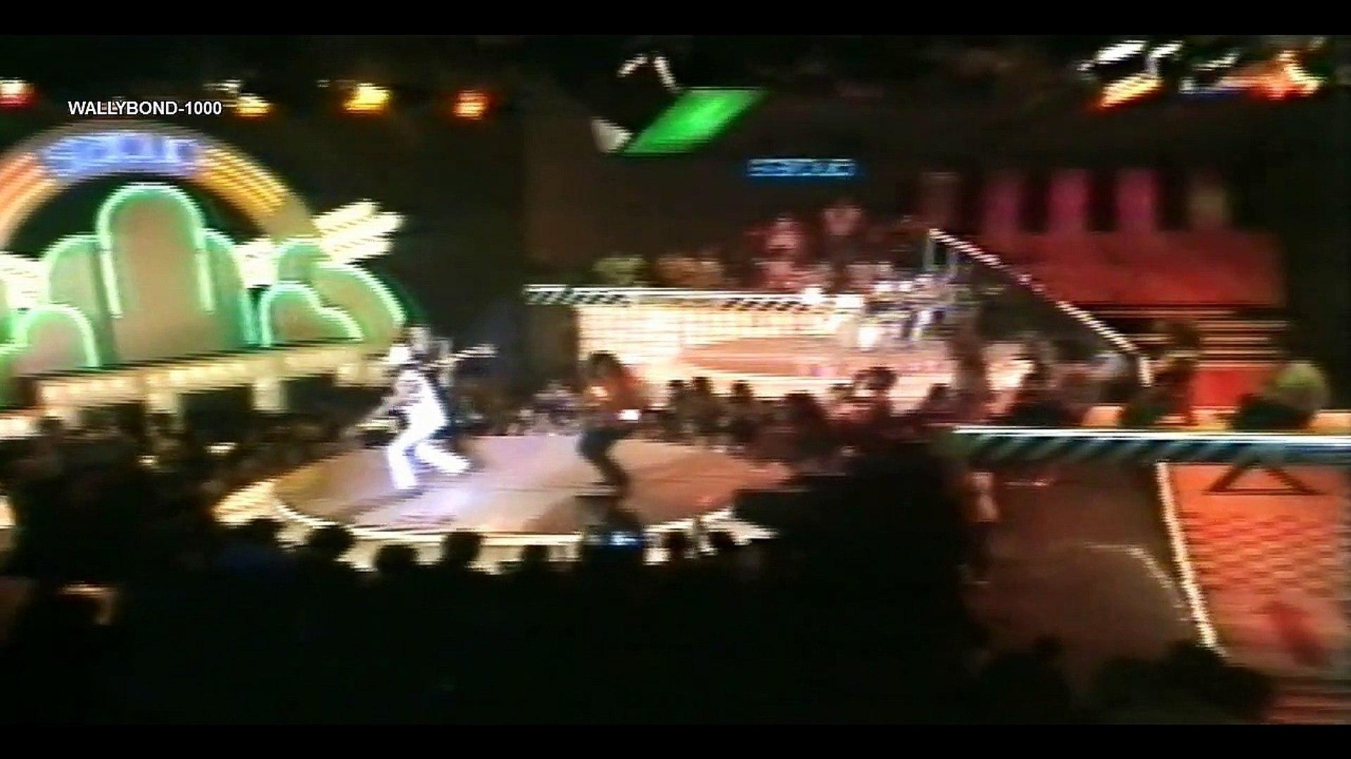 BRILHAR A MINHA ESTRELA(DÁ MAIS UM)-SANGUE DA CIDADE-VIDEO ORIGINAL-ANO 1983 [ HD ]