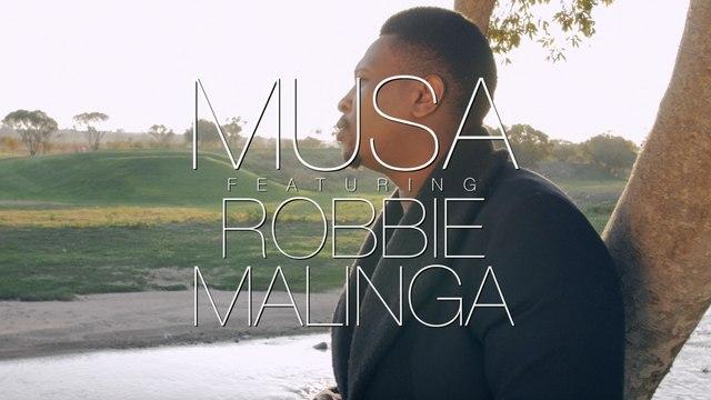 Musa - Mthande