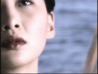 Karen Tong - Huo Zhuo Jiu Shi Deng Dai