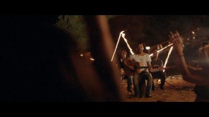 Onirama - Ola Esi Mou Ta 'mathes