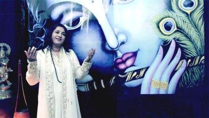 Kavita Seth - Mere Toh Giridhar Gopal