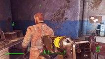 Fallout 4 Colegas Sargentoronco520 (26)