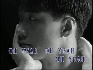 Leon Lai - Oh! Ye