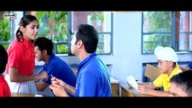 Oh My Pyo Ji - New Full Punjabi Movie - Latest Punjabi Movies 2014 - Binnu Dhillon - Babbal Rai (1)