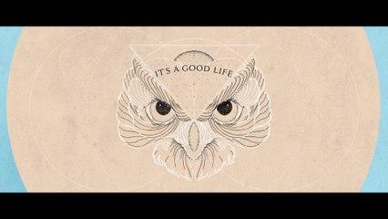 Rea Garvey - It's A Good Life