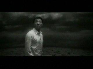 Wilfred Lau - Er Deng Tian Shi