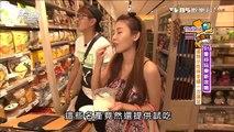 【曼谷】道地小吃伴手禮一次滿足 食尚玩家 愷樂永烈 20160322(8/9)