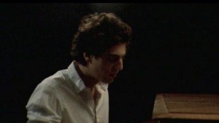 Max Boublil - Ce Soir