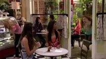 The Haunted Hathaways S01E06 Haunted Babysitter