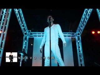 CAE presenta AMOR PROPIO® 1 min de imágenes