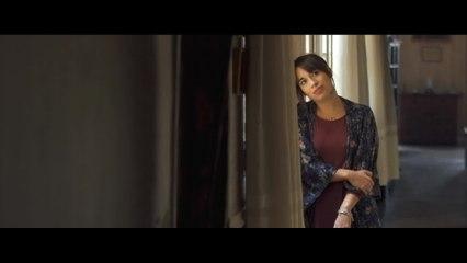 Paula Rojo - Poco