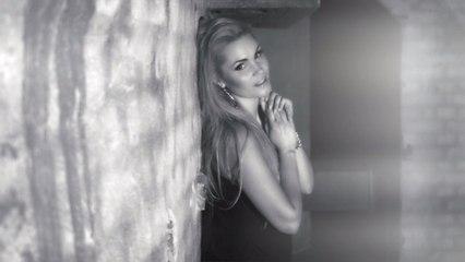 Dinah Nah - Make Me (La La La)