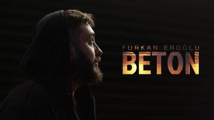 Furkan Eroğlu - #Beton (Official Video)