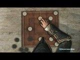 Assassin's Creed 3 Mini Jeux