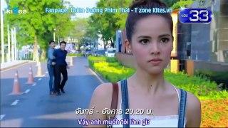 Phim Song Gio Cuoc Doi VTV1 tap 1 2 3 4 5 6 7 8 9