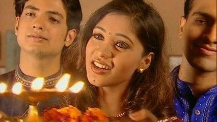 Lata Mangeshkar - Om Jai Jagdish Hare (Aarti)