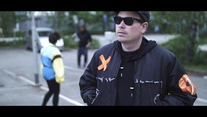 Heikki Kuula - Hoe